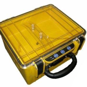 maleta-coleta-02