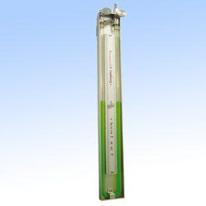 manometro-coluna-dagua-m40-01