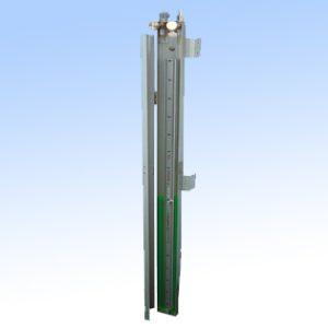 manometro-coluna-dagua-m80-01