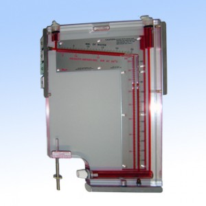 manometro-dwyer-inclinado-vertical-duplo-M400-01