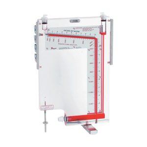 manometro-dwyer-inclinado-vertical-simples-01