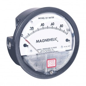 manometro-magnehelic-dwyer-Series2000-01