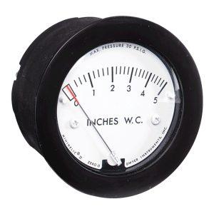 manometro-minihelic-dwyer-Series2500-01