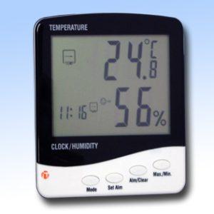 termo-higrometro-ITHT-2200