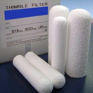 filtro-dedal