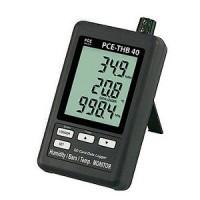 termo-higrometro-THB40-01