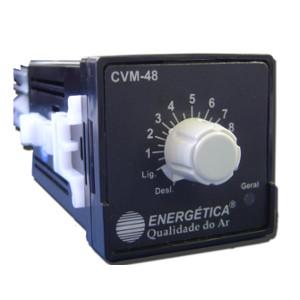 variador-potencia-cvm48T